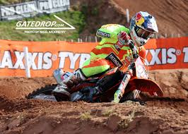 motocross races uk video hitachi ktm uk round 5 maxxis british championship