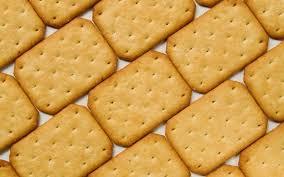 fond ecran cuisine fond ecran cuisine biscuits sales disposes en damier minimalisme tuc