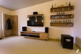 tischle wohnzimmer hausdekoration und innenarchitektur ideen kühles wohnzimmer
