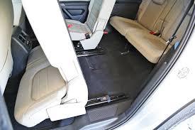 volkswagen atlas interior seating roadtrip u003e texas hill country test drive in a vw atlas suv
