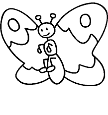 coloring pages pre k pre k coloring pages printables fancy pre k coloring pages 82 about