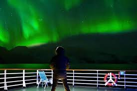 northern lights alaska cruise northern lights cruises all you need to know cruise travel blog