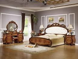 endearing antique italian bedroom furniture charming on family