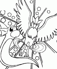 kids coloring pokemon coloring pages to print out 31 pokemon