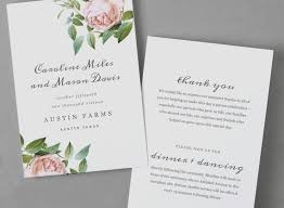 cheap ceremony programs cheap wedding programs luxury printable wedding program template