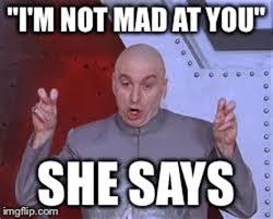 She Mad Meme - th id oip nrxy qxmhzftcq3mgh7s8whaf