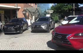 lexus nx review tfl car nx automotive reviews thread page 13 clublexus lexus forum