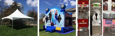 party rentals in eagle rental party rental store lancaster pa event planning