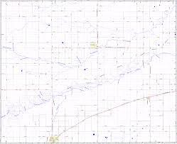 Ks Map Morton County Kansas Map Image Gallery Hcpr