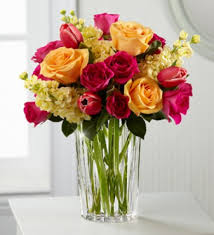 Flower Delivery In Brooklyn New York - new york city free flower delivery nyc manhattan upper east side