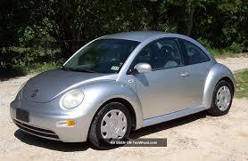 28 2001 vw beetle owners manual pdf 46852 1999 volkswagen
