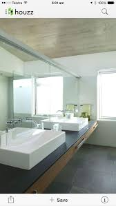 27 best wheelchair accessibility images on pinterest bathroom