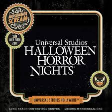 halloween horror nights coupon code 2015 proaiir makeup on twitter