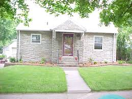 3 Bed 2 Bath House For Rent 3 Bedrooms For Rent Charming 3 Bed House For Rent In Iowa City