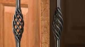 screwfix kitchen cabinets unique kitchen cabinet knobs door handles kitchenor handles ikea