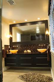 10 best bathroom images on pinterest bathroom remodeling master