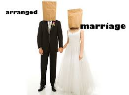 arranged wedding the pros and cons of arranged marriages looks aren t everything