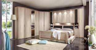 Schlafzimmer Angebote Lutz Funvit Com Wandschrank Massiv
