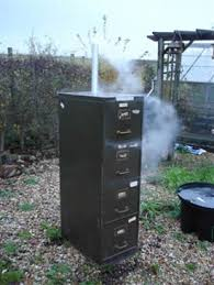 home built smoker plans food smoking courses in cumbria cold smokers how do you smoke food