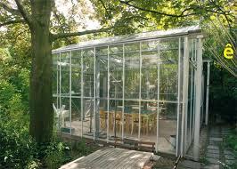 bureau des paysages alexandre chemetoff architecte paysagiste nantes le meilleur de la maison design et