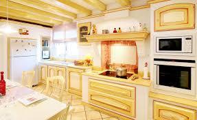 cuisiniste aix en provence frais cuisiniste aix en provence frais décor à la maison