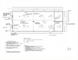 mobile home open floor plans find the perfect floor plan for your