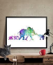 Elephant Home Decor The 25 Best Elephant Home Decor Ideas On Pinterest Elephant