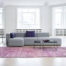 sofa breite sitzflã che wohnzimmerz tiefe sitzfläche with wohnlandschaft