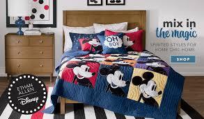 furniture home decor custom design free design help ethan allen