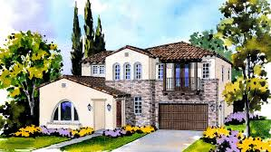 castello new homes in san diego ca 92127 calatlantic homes