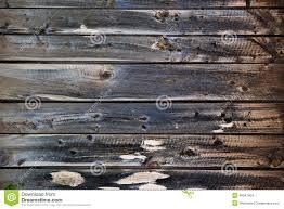 rustic wood wall backdrop stock photo image of backdrop 49641904