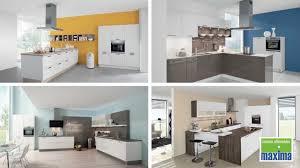 quelle peinture pour meuble cuisine peinture pour element de cuisine meuble stratifie peinture pour