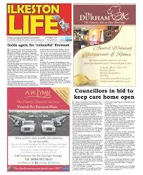 ilkeston life newspaper october 2017 by ilkeston life issuu