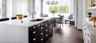 The Kitchen Furniture Company Inspiration Gallery Cambria Quartz Stone Surfaces Loving The
