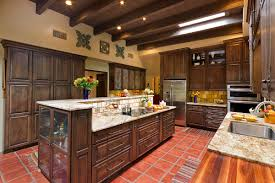 hacienda ranch style homes home styles