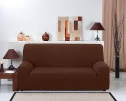 magasin housse de canapé housse de canapé qualité et design houssecanape fr
