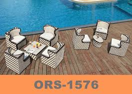 Barcelona Outdoor Furniture by Alibaba Manufacturer Directory Suppliers Manufacturers