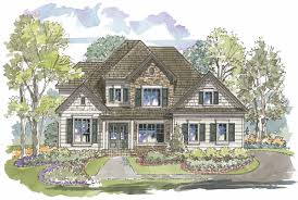 luxury home plans for the providence 1348f arthur rutenberg homes