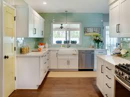 Cottage Kitchen Remodel by Coastal Cottage Renovation U2014 Interior Design Phoenix Mackenzie