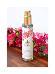 shop the essence of hawaii with products for home u0026 body u2022 malie