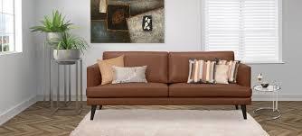 Home Design Store Nz Danske Møbler New Zealand Made Furniture Stressless Furniture