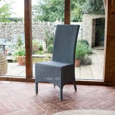 buy lloyd loom classic dining chairs genuine lloyd loom