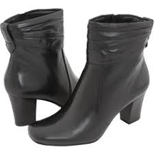 Comfortable Ankle Boots Comfortable Ankle Boots Our Round Up For 2010