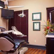 Comfort Dental Garland Gregory Allen Kerbel D D S Family And Cosmetic Dentistry