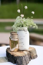 16 diy centerpiece ideas for your spring wedding brit co