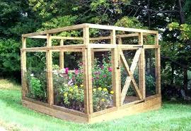 Backyard Vegetable Garden Ideas Backyard Vegetable Garden Ideas For Small Yards Bartarin Site