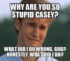 Stupid Friends Meme - stupid memes top 23 of stupid people memes