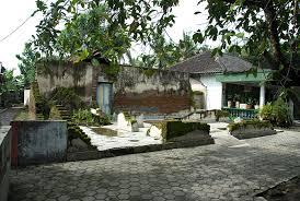 earthquake jogja jogjakarta environs