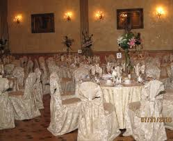 Reception Banquet Halls Reception Banquet Hall Toronto Canada