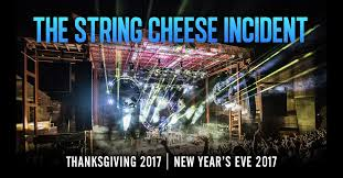sci thanksgiving chicago nye new york 2017 the string